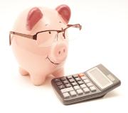 les emprunteurs peuvent résilier leur contrat d'assurance de prêt au cours de la première année après la signature du prêt