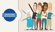 Concours Vidéo Macif 2015 : découvrez ce qui vous attend !