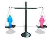 Egalité des sexes pour les tarifs d'assurance