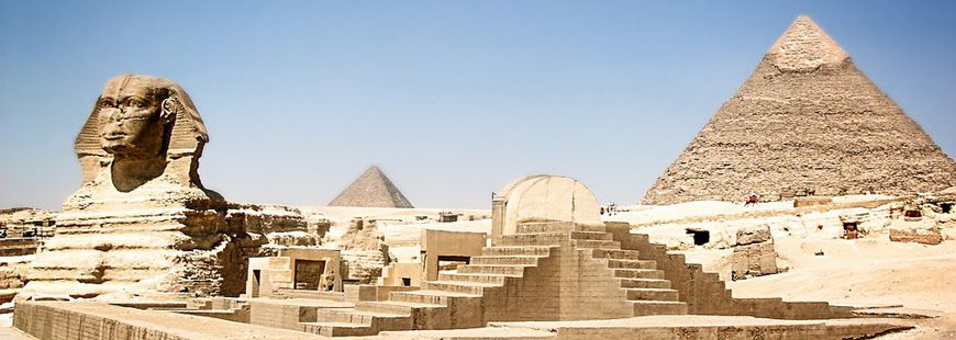 egypte-course-gizeh-pyramides-sphinx