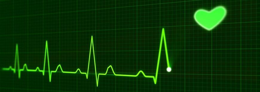 electrocardiogramme-coeur-sante