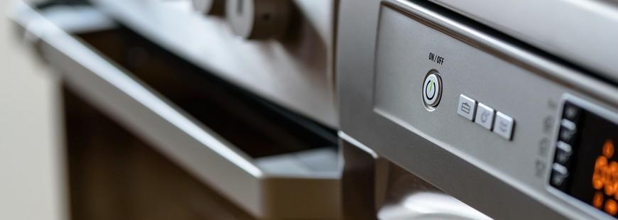 electromenager-lave-linge-lave-vaisselle