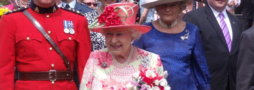 Quel sera le déroulement des obsèques de la reine Elisabeth II ?