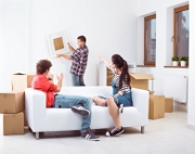 Pourquoi les locataires doivent-ils se couvrir d'une MRH ?