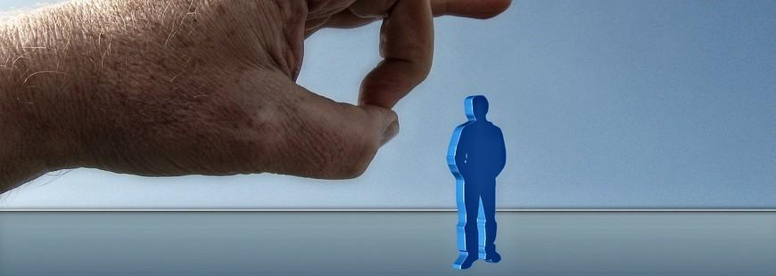 Licenciement : puis-je retirer mon argent de mon assurance vie ?