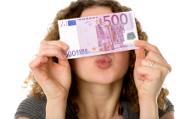Pas de bénéfices pour les emprunteurs