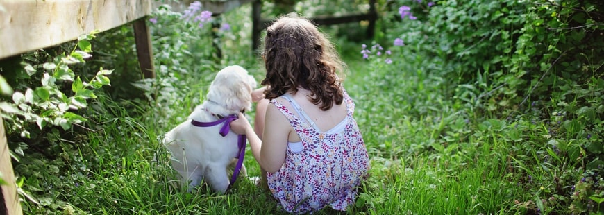 Les enfants sont les premières victimes des accidents domestiques