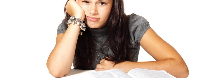 Comment réagir face à l'anxiété scolaire ?