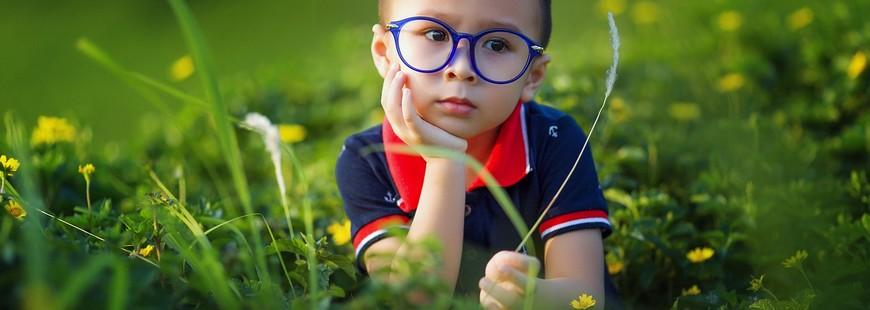 Comment bien gérer la rentrée de vos enfants ?