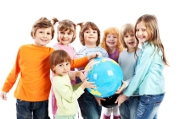 Assurance scolaire : faut-il avoir la garantie individuelle accident ?