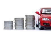 Assurance auto : des solutions pour rouler moins cher