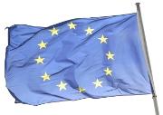 Les Européens face aux risques