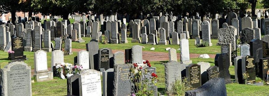 enterrement-cimetiere-deces