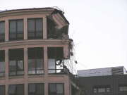 Assurance maison : les catastrophes naturelles poussent les tarifs à la hausse