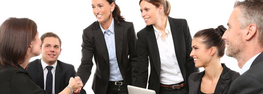 entreprise-homme-femme-patron