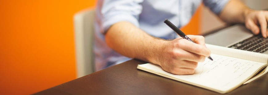 Mutuelle d'entreprise en ligne : quelle perception des utilisateurs ?