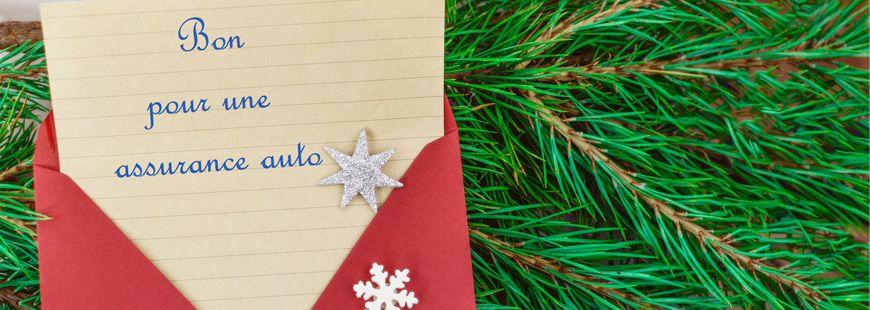 enveloppe-cadeau-noel-assurance-auto