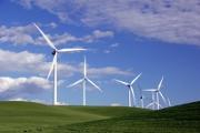 vers une économie plus sobre en carbone et économe en ressources