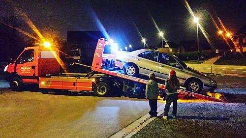 depannage-autoroute-voiture-secours-remorquage