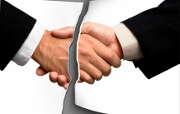 Pas d'accord de branche pour le secteur de la métallurgie