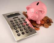 Le comparateur d'assurance : gain de temps & d'argent