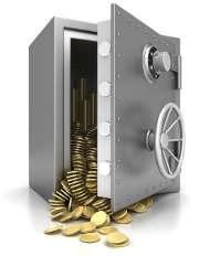 L'assurance-crédit, indispensable pour votre projet immobilier