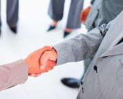APRIL recrute 12 jeunes en quête d'emploi