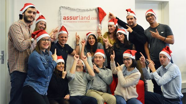 equipe-assurland