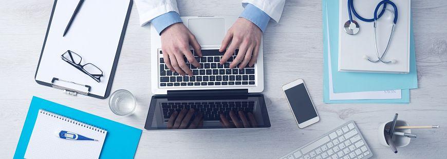 Certaines start-ups inspirent les complémentaires santé