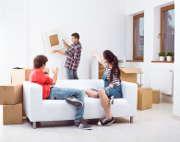 Déménagement : quelle assurance lorsque l'on fait appel à des professionnels ?
