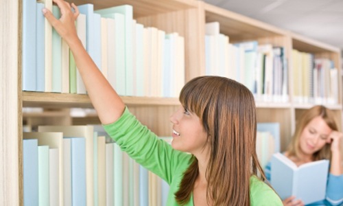 Les étudiants peuvent souscrire une mutuelle et une MRH