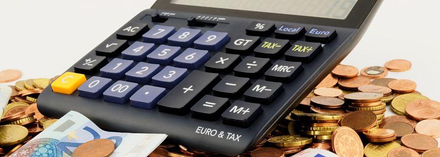 Assurance vie : 1,7 milliard d'euros collectés en février 2018