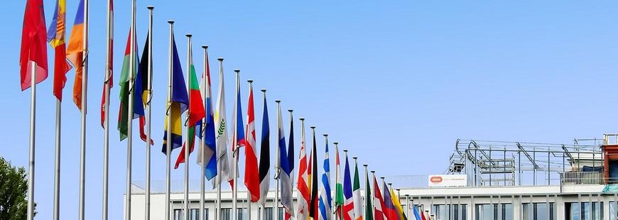 La Commission européenne veut revoir la directive sur l'assurance auto