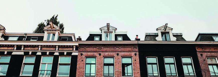 habitation-immeuble