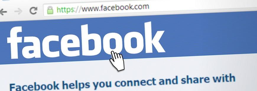 Facebook un renfort pour retrouver une moto volée !