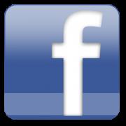 Assureurs espions sur vos réseaux sociaux !