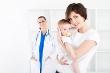 mutuelle santé pour la famille