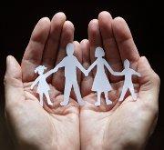 Mutuelle santé et formule familiale