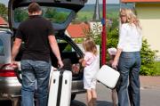 Trouver une bonne assurance auto pour protéger toute la famille