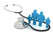 donnez votre avis sur le système santé