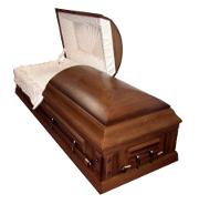 La garantie obsèques d'Alptis