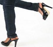Santé : faut-il se méfier des jeans trop serrés ?