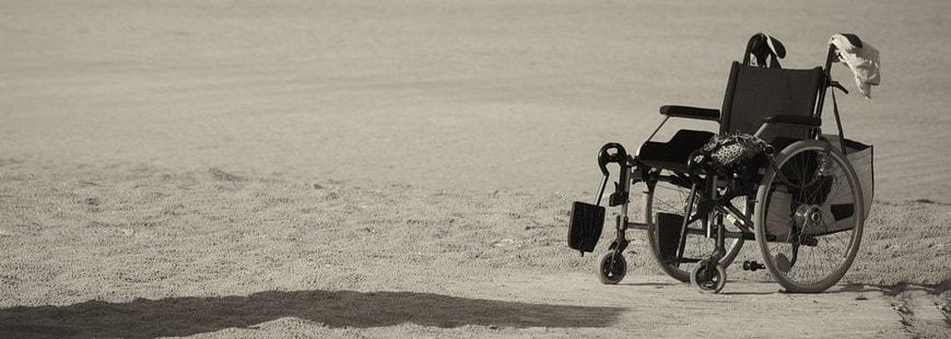 Quel accès à la culture pour les personnes en situation de handicap ?