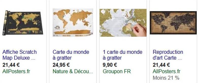 carte-monde-a-gratter