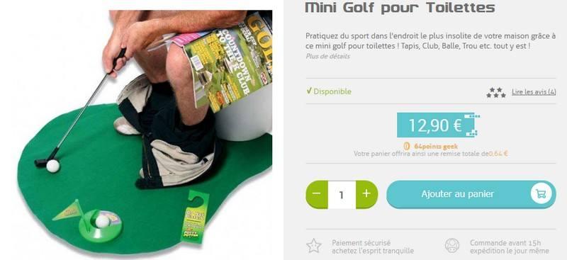 mini-golf-toilettes