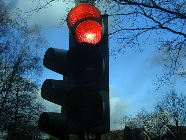 feu-rouge-radar