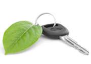 Découvrez les derniers chiffres de ventes de voitures électriques en France