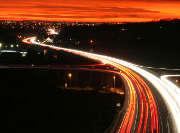 lumieres-voitures-autoroute