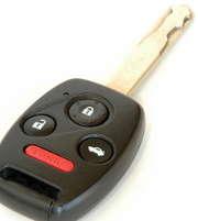 Quelle assurance auto cache votre voiture de location ?