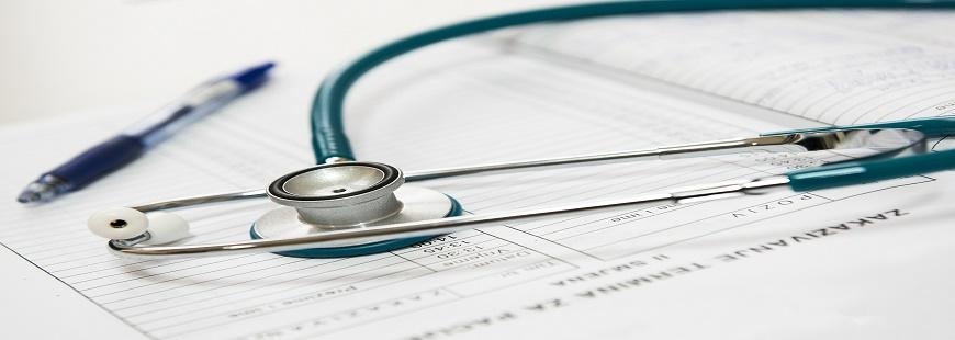 Interruption volontaire de grossesse : quel est son fonctionnemment ?